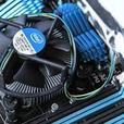 WANTED: Computer Repairs Desktop & Laptop
