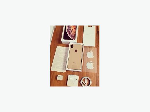 iPhone s x Max