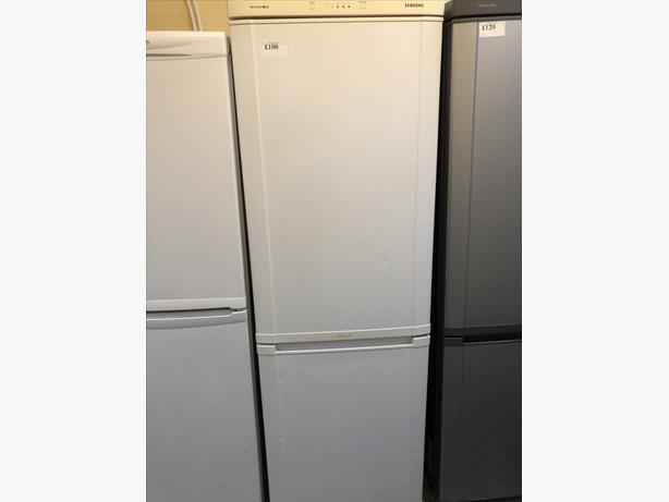 samsung fridge freezer Outside Black Country Region, Dudley