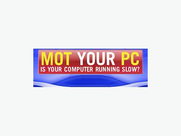Computer Laptop **SSD Hard Drives**Desktop Pc -