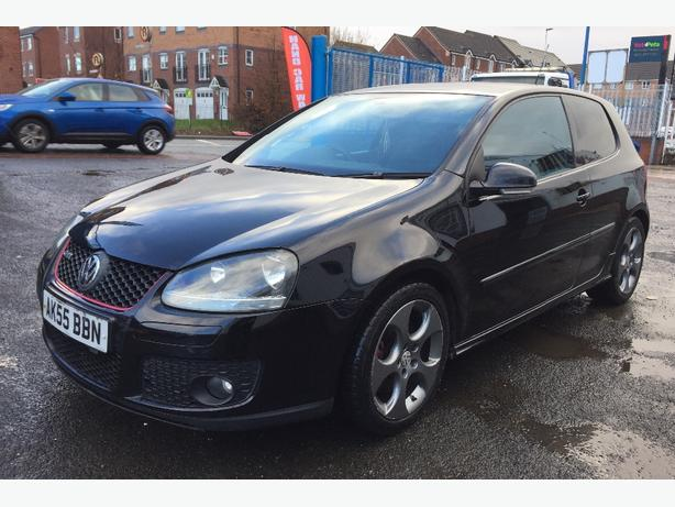  Log In needed £2,450 · VOLKSWAGEN VW GOLF GTI 2 0 TFSI DSG AUTOMATIC
