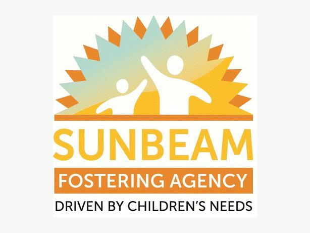 WANTED: Foster Carers - Barnet