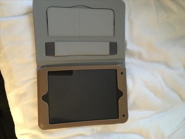 Apple mini iPad 2