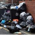 CHEAP RUBBISH REMOVAL SERVICES!! FULLY REGISTERED AND LICENCED