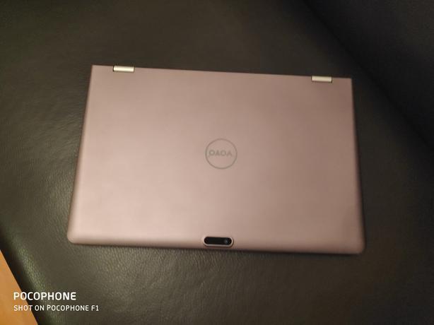 Rare Laptop Ultrabook Notebook Touch Screen