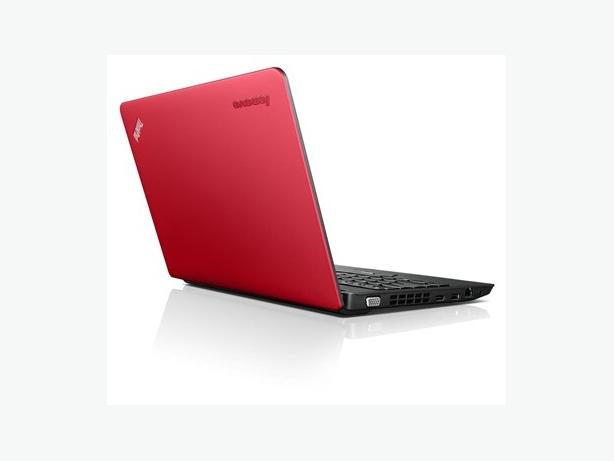 Thin Lenovo Ultrabook fast Qaudcore i series Laptop Thin Lightweight