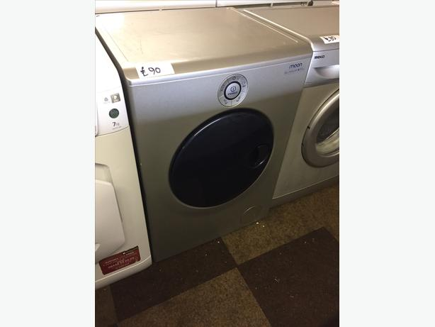 INDESIT A+ WASHER / WASHING MACHINE