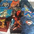 George clothing joblot