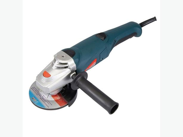 9inch angle grinder