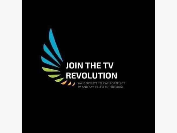 Direct Source IPTV - Midlands Lightning Streams