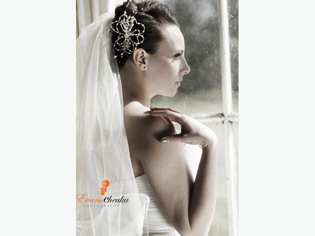 Professional Wedding Photography & Videography by WeddingsByEvans