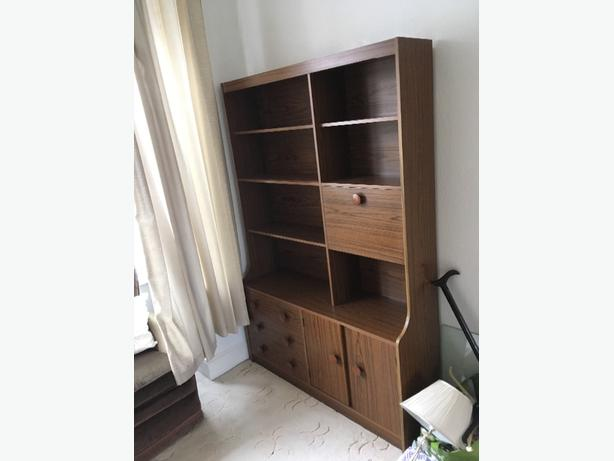 FREE: LARGE UNIT FOR FREE