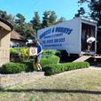 Roberts and Dennys Removals, Storage & Packing Services Kent