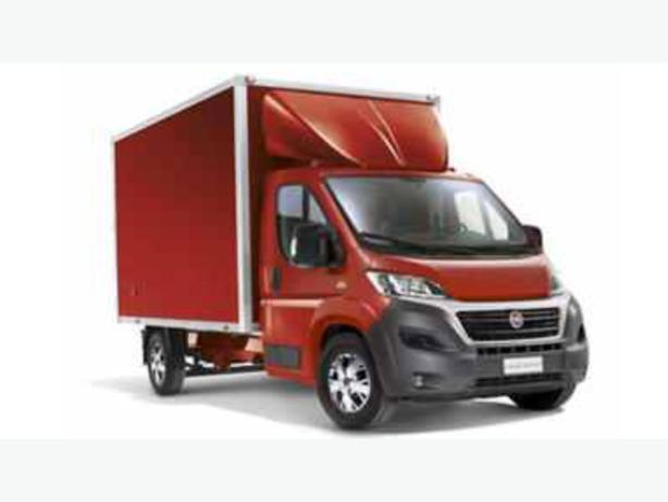 man and van hire delivery removal cheap 24/7 local