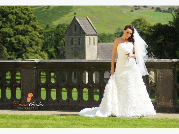 Affordable Hybrid Professional Wedding Photography & Videography
