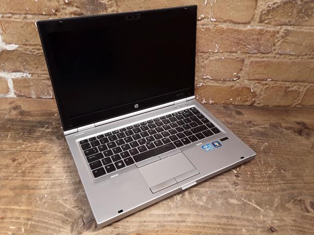 HP Laptop New Model Extremely Fast intel I5 CPU HD Gaming Graphics