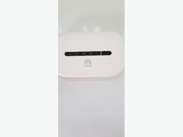 Huawei mobile Wi-Fi E5330 Smethwick, Dudley