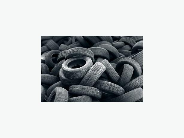 export tyres available - call 01902399912