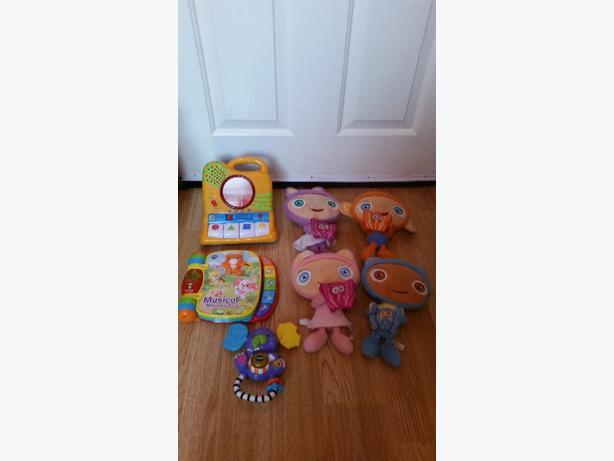 babies toys