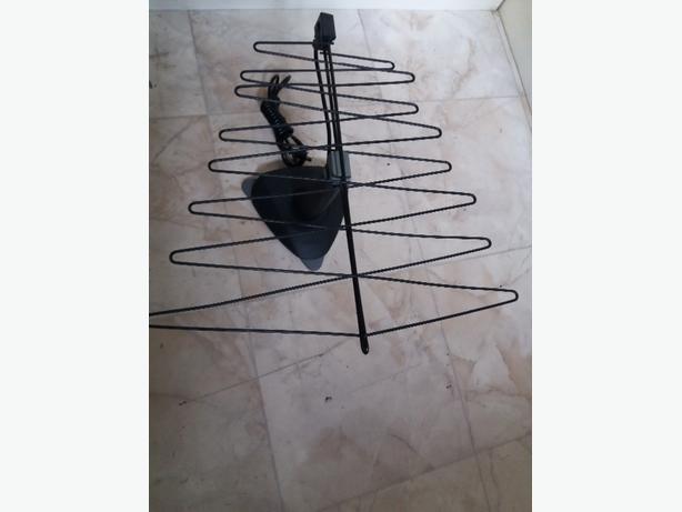 Labgear indoor antenna