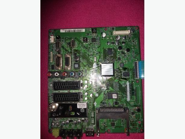 AV Board For 32 LG LCD TV 32LH2000