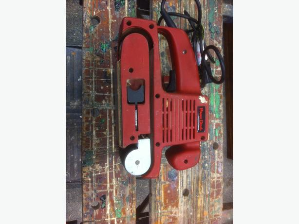 Power Tools In Walsall Mobile
