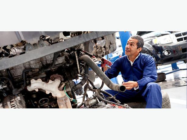 car dismantler wanted *IMMEDIATE START* - 08/03/19 - CALL 07504974801