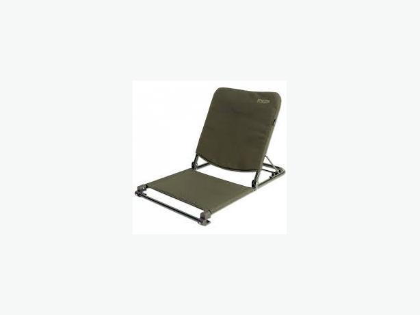 Prime Log In Needed 20 Daiwa Mission Carp Bed Chair Buddy Inzonedesignstudio Interior Chair Design Inzonedesignstudiocom