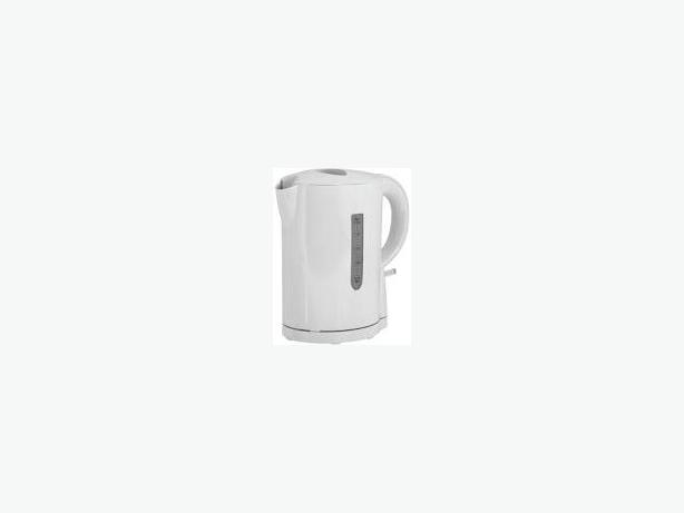 FREE: electric kettle