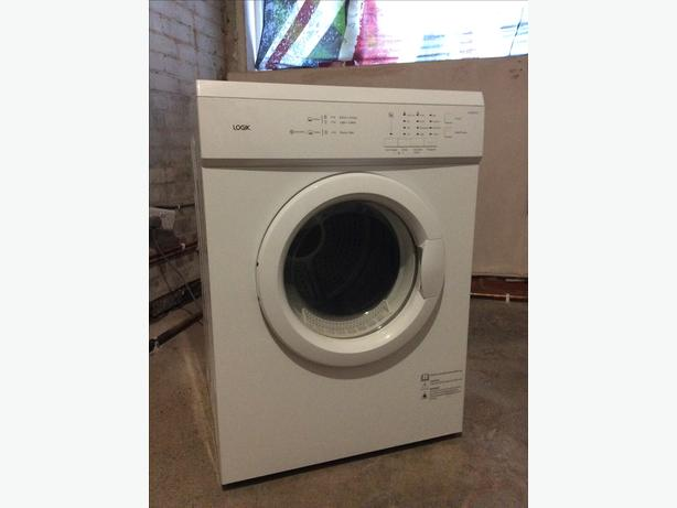 Logik Tumble Dryer