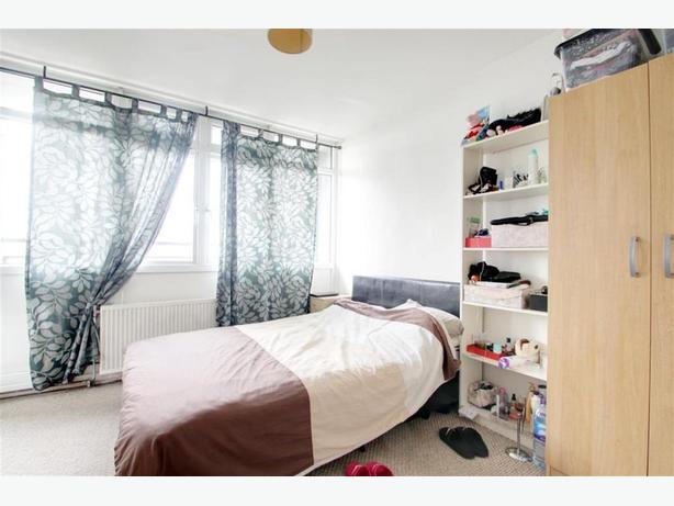 Amazing one bedroom flat to rent