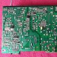 Power Board 43 DIGIHOME LED TV 43287FHDDLED