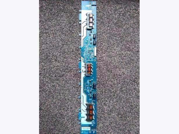"""Inverter Board For 40"""" SONY LCD KDL40NX503"""