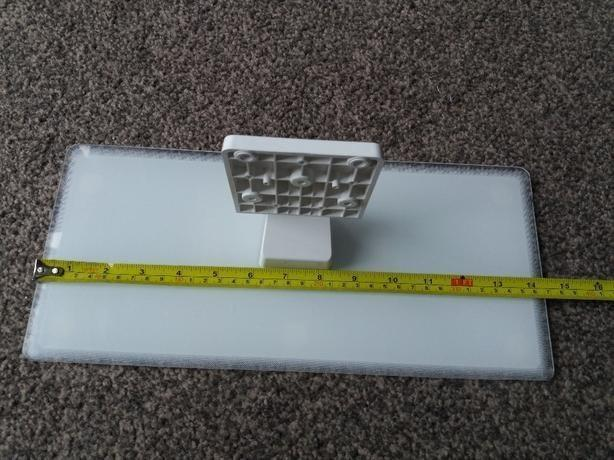 TV Stand For 32 BUSH LED TV 32133DVDW