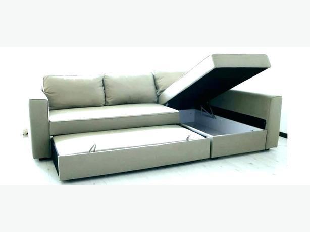Sofa Bed Storage Underneath Typenerd Store Typenerd Store