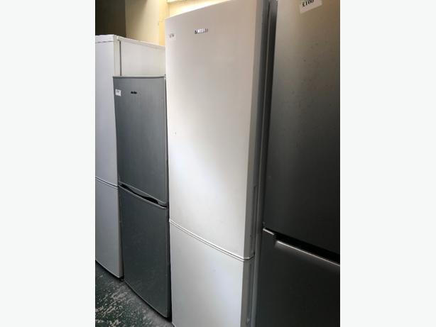 samsung dridge freezer