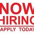 Avon recruitment