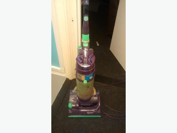 Dyson DC04 absolute + - £35 - Can Deliver -