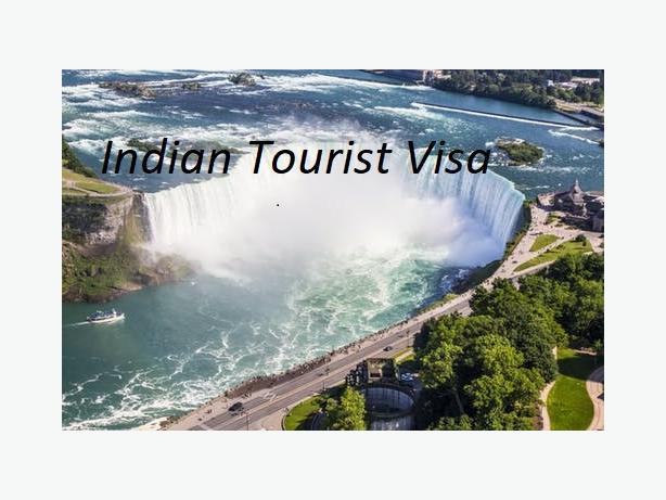 Online Indian Tourist Visa For USA