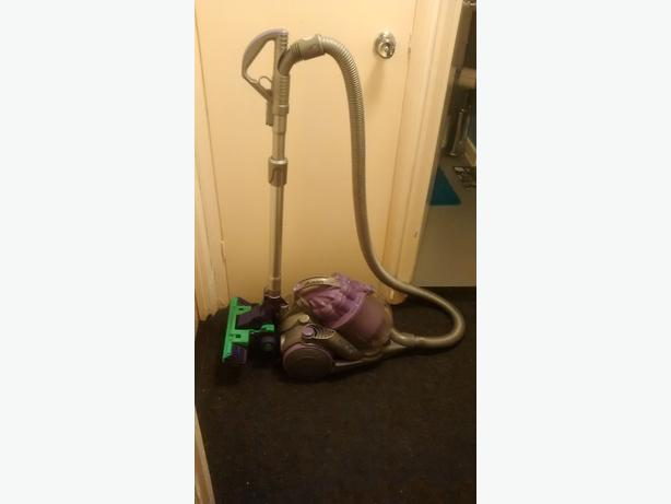 Dyson DC08 Animal - £25 - Great Condition -