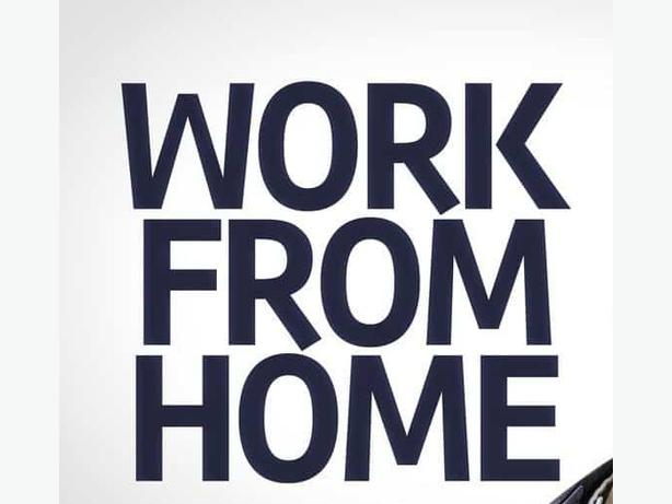  Log In needed £300 · Work from Home job Available  No experience needed!