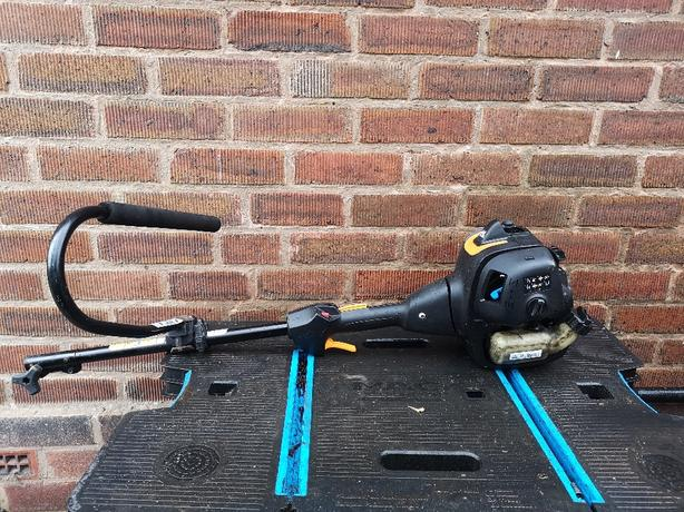 Mcculloch t26 Cs strimmer spares or repairs DUDLEY, Dudley