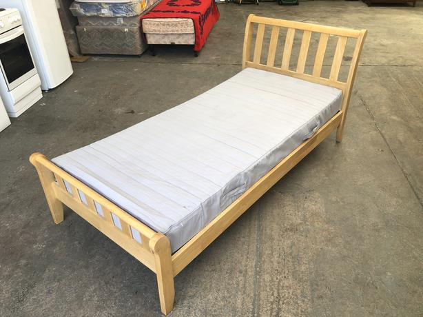 Sultan Skymning Boxspring.Best Website 4d5c1 D4514 Ikea Sultan Single Bed Perfectly