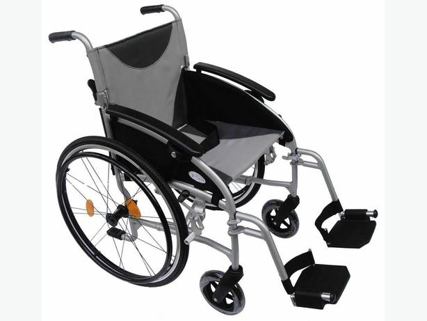 **  WANTED ** Self Propelled Wheelchair  - Cash Waiting