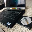 Dell Inspiron 1545 Laptop