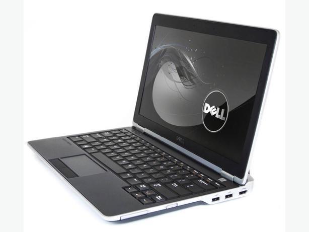 Slim Dell Lattitude Laptop Ultra Ultrabook Super Fast intel I5 Gaming HDMI