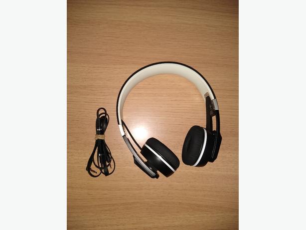 Urbanite Audiophile headphones