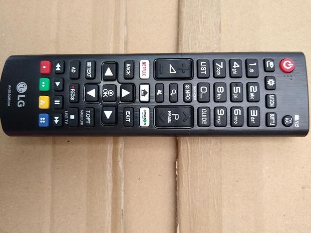 LG Remote control AKB75095308 Brand New