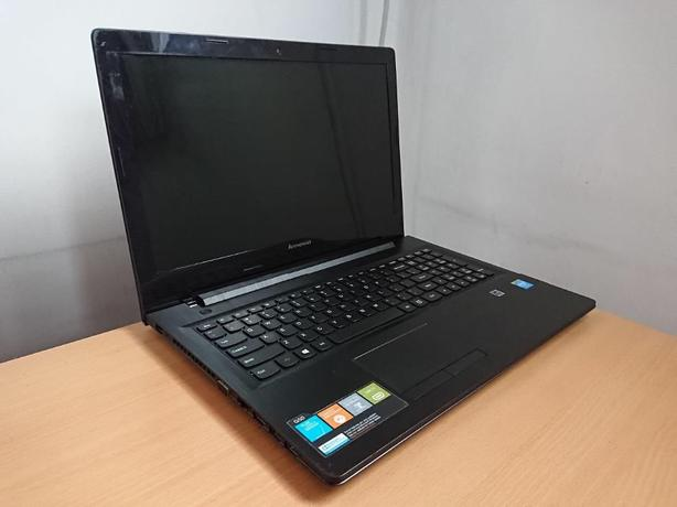 New model Lenovo Gaming Laptop AMD Radeon Graphics 15.6 LED Screen HD