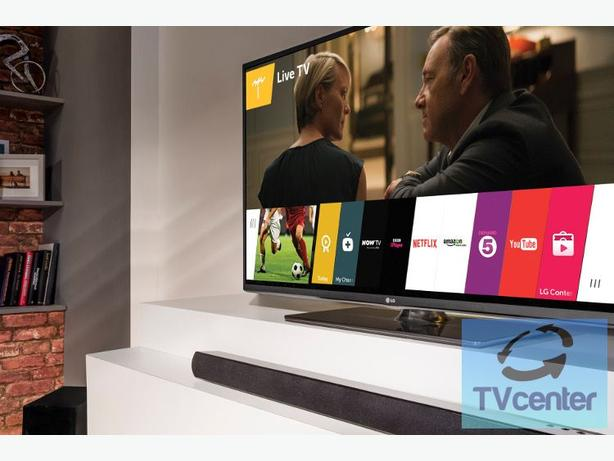 LG SMART 50 inch full hd 1080p led tv+builin apps+remote+FREE DELIVERY